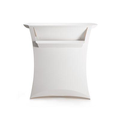 flux-counter-back-white