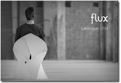flux_catalogue_thumb