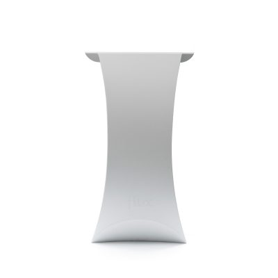 flux-column-front-white