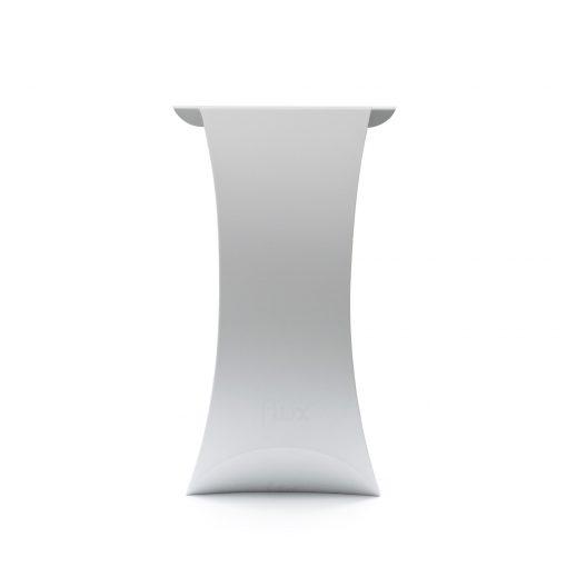 flux-column-front-white